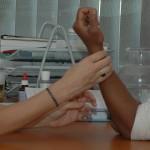 polsdiagnose ayurveda consult